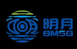青岛明月海藻生物健康科技集团有限公司