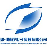 鄭州博觀電子科技有限公司;