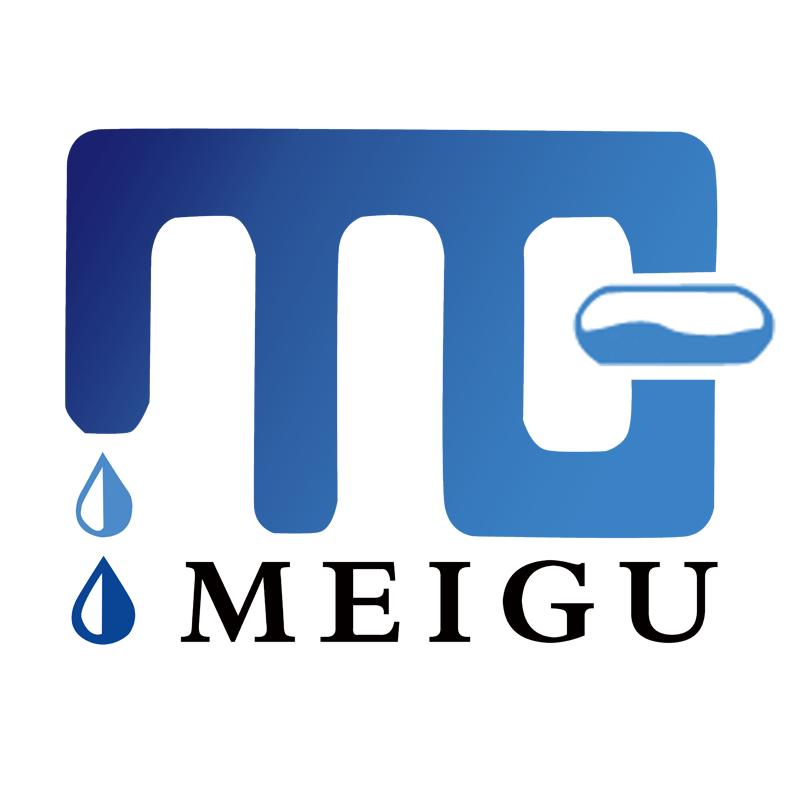 泉州海德能水处理设备有限公司;