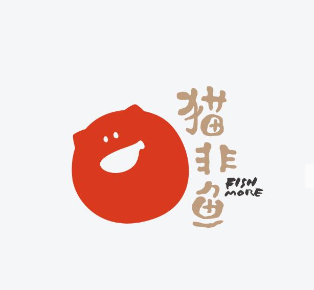 杭州猫非鱼网络科技有限公司