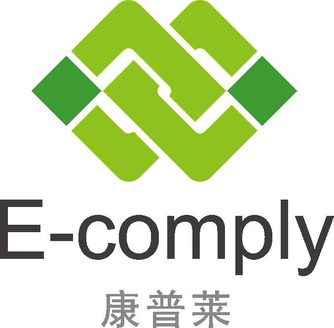 浙江康普莱电子科技有限公司