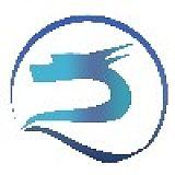 廣州市智龍體育科技有限公司;