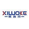 成都希洛克工业设备有ㄨ限公司;