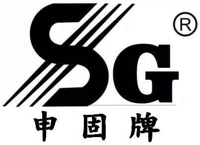 清河县点固焊接材料有限公司