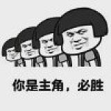 南昌悠秀絕文化旅游發展有限公司;