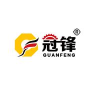 广东冠能压缩机股份有限公司;
