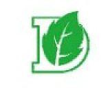 陕西德艺园林景观有限公司;