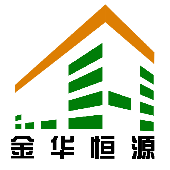 北京金华恒源建筑;