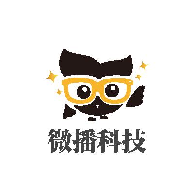 济南微播信息科技有限公司