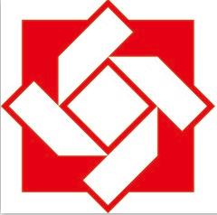 内蒙古金达威药业有限公司