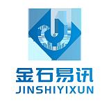 貴州金石易訊科技有限公司;