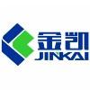 金凯环保机械(广州)有限公司;