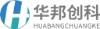 华邦创科(惠州市)智能科技有限公司