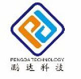 東莞市鵬達塑膠科技有限公司;