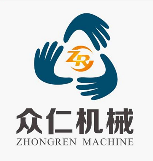 河南众仁机械有限公司;