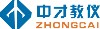 广东中才教学仪器ballbet贝博app下载ios;