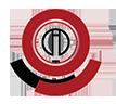 苏州市润达机械制造ballbet贝博app下载ios;