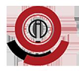 蘇州市潤達機械制造有限公司;