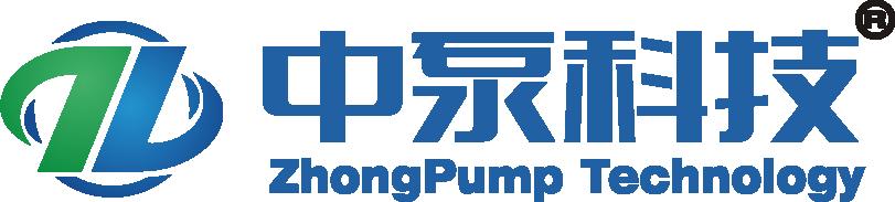 安徽中泵科技有限公司;