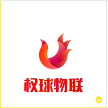广东聚晨晋力通信贝博体育app官网登录科技ballbet贝博app下载ios;