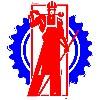 山东巨匠机械集团ballbet贝博app下载ios济宁钻机分公司;
