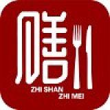 廣州至膳至美餐飲管理有限公司;