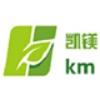 邢台凯镁新材料科技有限公司