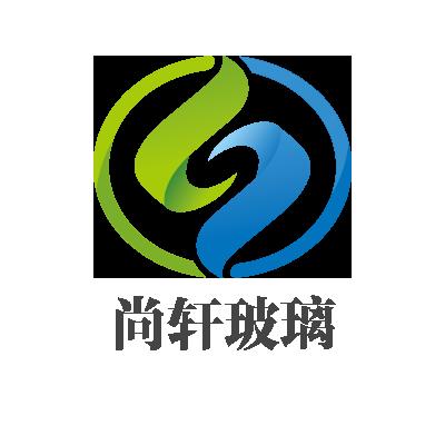 徐州尚轩玻璃制品有限公司;