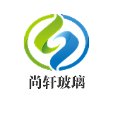 徐州尚軒玻璃制品有限公司;