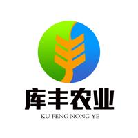 山东库丰环境科技有限公司