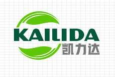 桂林凯闻碳酸钙原料有限公司