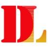 深州市丹隆金属制品有限公司