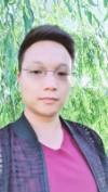 梁河县林萱建筑劳务服务部