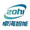 合肥卓海智能科技有限公司;