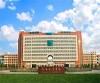 陜西省中醫學校