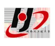 陜西漢江技工學校