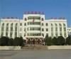 丹凤县职业技术教育培训中心