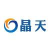 广东晶天新能源电力有限公司;