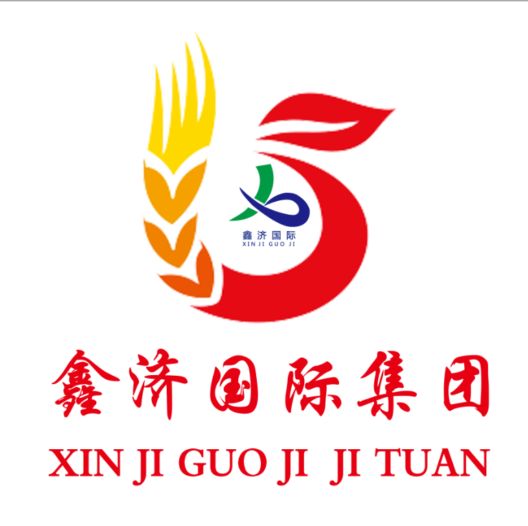 永昌县鑫济文化传播有限公司