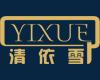蘇州清依雪商貿有限公司LOGO