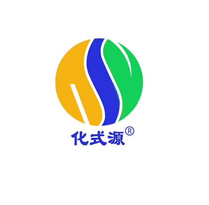 廣州化式源生物科技有限公司