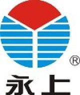 浙江永上不銹鋼產業有限公司LOGO;