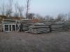 榆林市三和兴业铝业制品有限公司