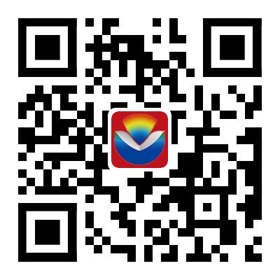 辽宁中科耐磨工业有限公司