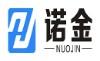 郑州诺金企业管理咨询有限公司