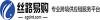四川丝路易购科技有限公司