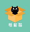 太原鑫华隆纸箱有限公司