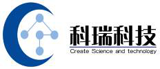 辽宁科瑞色谱技术有限公司