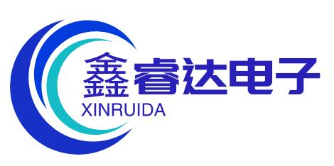 重庆鑫睿达电子产品有限公司