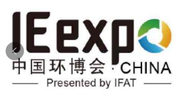 上海百德會展服務中心(有限合伙)